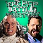 Ben Franklin vs. Billy Mays