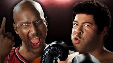 Vs epic of history muhammad ali michael download battles rap jordan