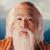 Lao Tzu In Battle