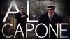Al Capone swag