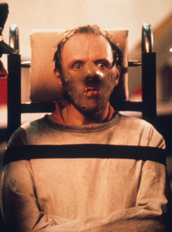 hannibal lecter the character Hannibal lecter is a fictional character in a series of suspense novels by thomas harrislecter was introduced in the 1981 thriller novel red dragon as a brilliant psychiatrist and cannibalistic serial killer the novel and its sequel, the silence of the lambs, feature lecter as one of the.