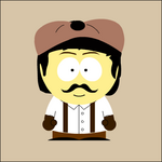 Orville Wright3