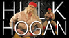 ERB 5 Hulk Hogan