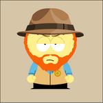 Chuck Norris1