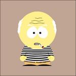 Pablo Picasso4