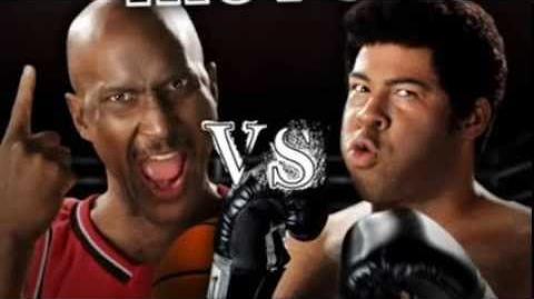 michael jordan vs wikipedia Michael jordan rock master 02 (born februar 17, 1963 in [[negrotown], new york) is a former american basketball player mony hawp mìcheal jordan is yin o' th.