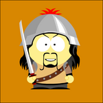 Genghis Khan3