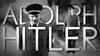 Adolf Hitler Title Card