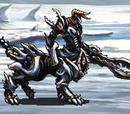 Dragonzord