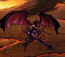 Cave of Trials 7