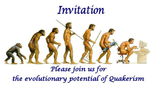 File:Evolution invite03.jpg