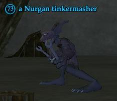 File:A Nurgan tinkermasher.jpg