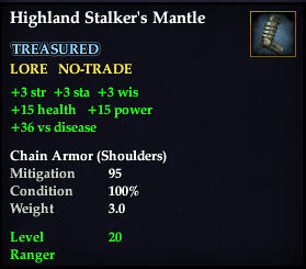 File:Highland Stalker's Mantle.jpg