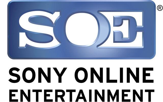 File:Soe logo white.jpg