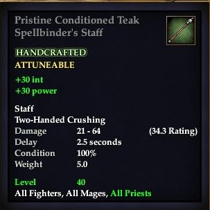 File:Conditioned Teak Spellbinder's Staff.jpg
