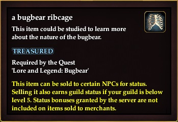 File:A bugbear ribcage.jpg