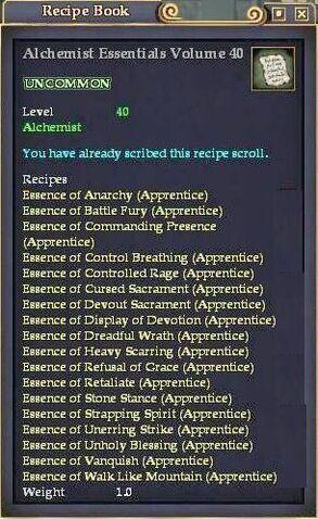 File:Alchemist Essentials Volume 40.jpg
