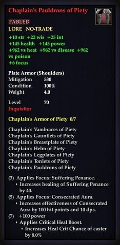 File:Chaplain's Pauldrons of Piety.jpg