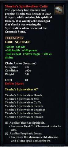 File:Ykesha's Spiritwalker Cuffs.jpg