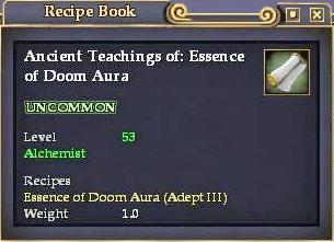 File:Ancient Teachings of- Essence of Doom Aura.jpg
