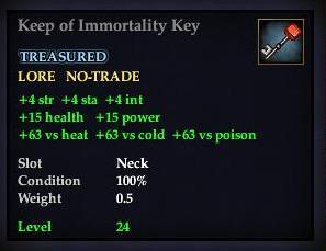 File:Keep of Immortality Key.jpg
