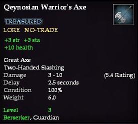 File:Qeynosian Warrior's Axe.png