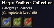 File:CQ feather harpy Journal.jpg
