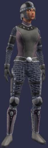 Awakened Scaleguard leather (female).jpg