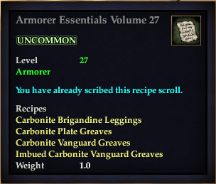 File:Armorer Essentials Volume 27.jpg