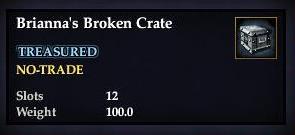 File:Brianna's Broken Crate.jpg