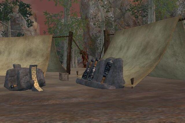 File:Equipment status in Kamp Krulkiel.jpg