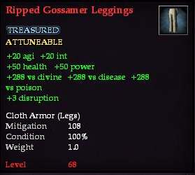 File:Ripped Gossamer Leggings.png