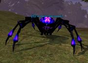 An elusive hatecrawler