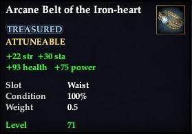 File:Arcane Belt of the Iron-heart.jpg