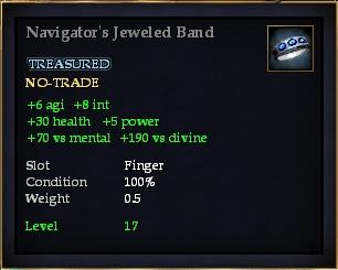 File:Navigator's Jeweled Band.jpg