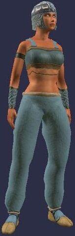 File:Pristine Bristled Leather (Armor Set) (Visible, Female).jpg