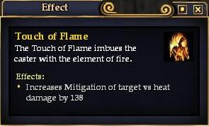 File:Touch of Flame.jpg