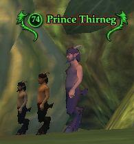 File:Prince Thirneg.jpg