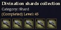 File:CQ shard divination Journal.jpg