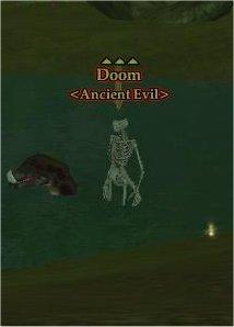 File:Doom (Kunzar Jungle).jpg