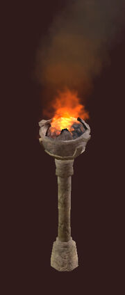 Kaladim-stone-torch