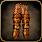 Legs Icon 93 (Legendary)