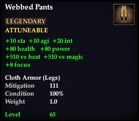 File:Webbed Pants.png