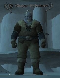 File:Ghagan the Enforcer.jpg