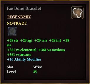 File:Fae Bone Bracelet.jpg