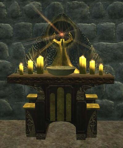 File:Merrek's Altar of Quellious (Visible).jpg