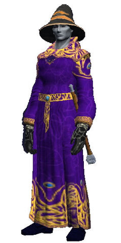File:Robe of the Specter (Visible).jpg