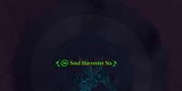 Soul Harvester Na