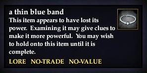 File:A thin blue band.jpg