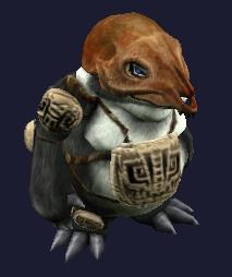 File:An armored burynai seeker (visible).jpg